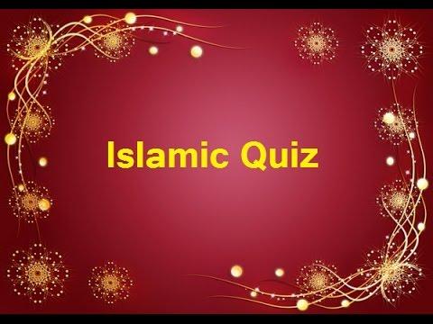 Which Khalifah of Islam would seek the advice of ibn Abbas