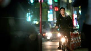 Around the Globe (Trailer)