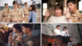 Video Top K-dramas With Happy Endings download MP3, 3GP, MP4, WEBM, AVI, FLV Juli 2018