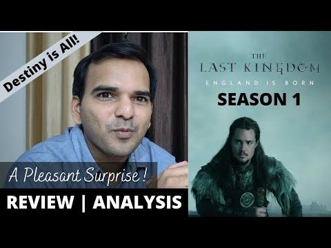 the-last-kindgom- -season-1- -review- -alexander-dreymon-as-uhtred- -netflix- -bernard-cornwell- -tv