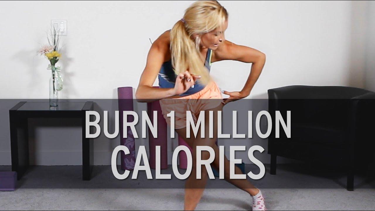 Kết quả hình ảnh cho Calorie Burning Activities