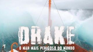 Drake: O mar mais perigoso do mundo Video