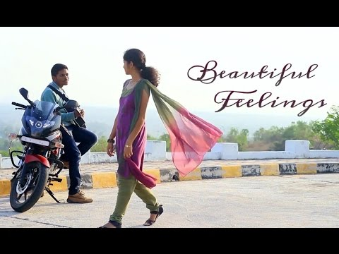 """O Prema"" Video Song From Beautiful Feelings Short Film 
