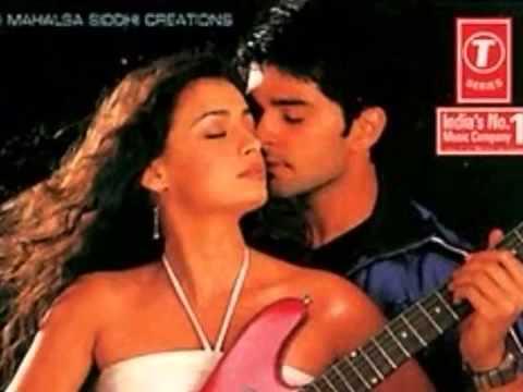 Hai Sama Pyar Ke Izhaar Ka [Full Song] (HD) tanzim qureshi