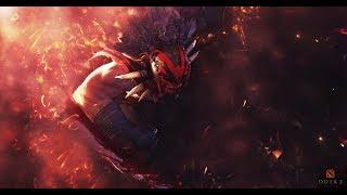 [AtoZ Challenge] Bloodseeker - Game 3