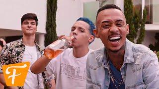 MC L da Vinte e MC Rick - Posso te fazer chorar (Clipe Oficial) Lançamento 2019