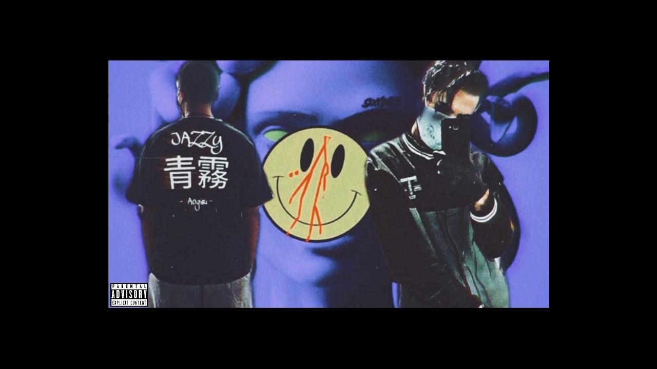 BLK Murfy - Do Que Vale Essa Peita? (Feat.  BLK Jazzy) (Prod. Rajeste)