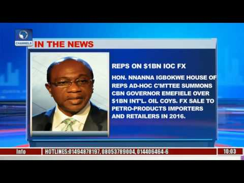 Nigeria-Africa Trade: Nigerian Team Heads To Rwanda To Begin Another Round Of Negotiations