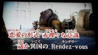 はい~おまったせ♪ヽ(´▽`)/ ヒロ&ユリのリクエストで、 『Venus☆』です...