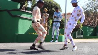 Repeat youtube video Izikhothane Material Boys 2015  THE TAKE BACK