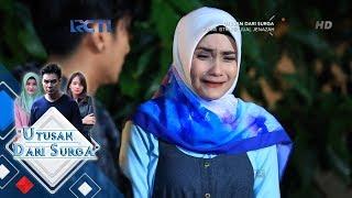 Video UTUSAN DARI SURGA - Ternyata Ini Cerita Masa Lalu Najwa [7 Juni 2018] download MP3, 3GP, MP4, WEBM, AVI, FLV Agustus 2018