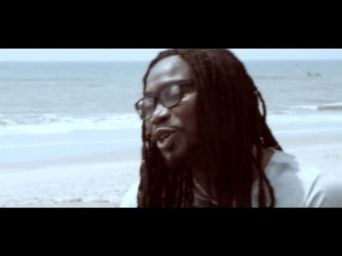 Wutah Kobby - Chio chioo - Official Music Video