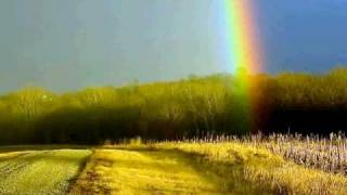 Somewhere Over The Rainbow - Violin/Piano
