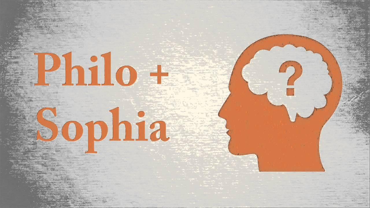 Filosofia, aula 1 - O que é a Filosofia? - YouTube
