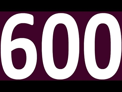 600 ENGLISH WORDS in ENGLISH CONVERSATION. Learning English speaking practice