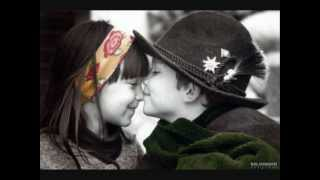 Kayaw Love Song - You And Me