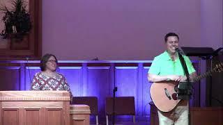 1 Corinthians 15- The Resurrection Life, Part 2