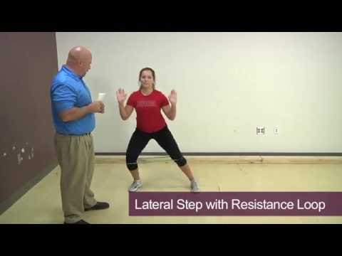 ACL Injury: Prevention Tips and Exercises Summa Health