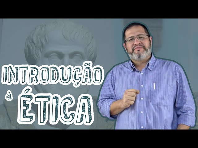 Resultado de imagem para https://www.stoodi.com.br/materias/filosofia/etica/introducao-a-etica/