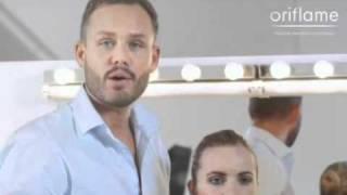 Как правильно наносить тени(Еще больше видео по красоте на http://newsponsor.ru., 2011-03-28T04:25:34.000Z)
