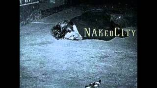 John Zorn (Naked City) - 8 Songs (In 3 Minutes)
