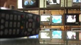 Эра цифрового ТВ - перекодировано для Digital-TV.com.UA(, 2011-04-23T20:49:55.000Z)