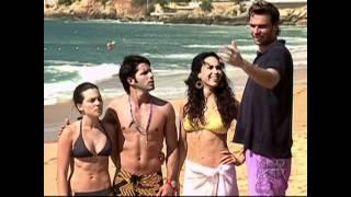 Atrevete A Sonar   En Acapulco, Parte 1