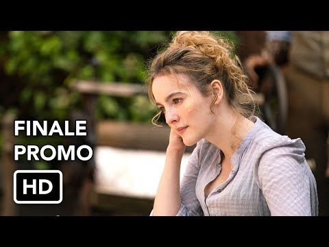 "The Nevers 1x06 Promo ""True"" (HD) Mid-Season Finale HBO series"