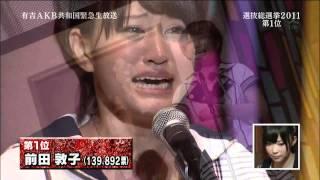字幕原創為K.Hnyan字幕組.