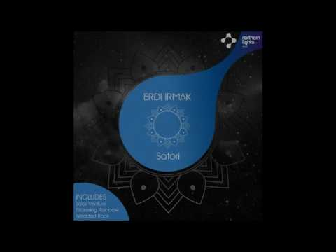 Erdi Irmak - Solar Ventures (Original Mix)