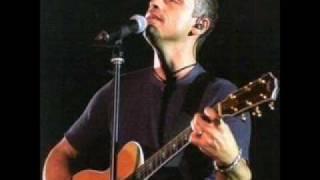 Eros Ramazzotti - Ciao Pà (versione live)