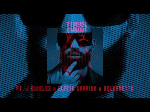 Arcangel x Justin Quiles x Eladio Carrion x De La Ghetto – Tussi | Los Favoritos 2