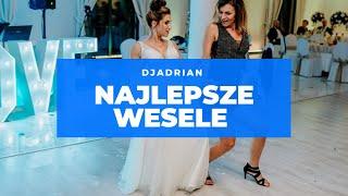 Najlepszy Dj Na Wesele 2021 - Www.djadrian.pl
