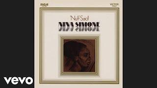 Nina Simone - Mississippi Goddam Live (Remastered) [Audio]
