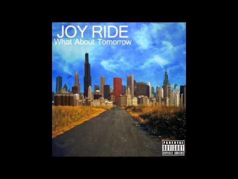 Joy Ride - Little Did He Know