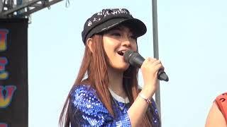 Download Lagu SATU HATI SAMPAI MATI - Jihan Audy ft Irul Sadewa    NEW ELSHINTA mp3