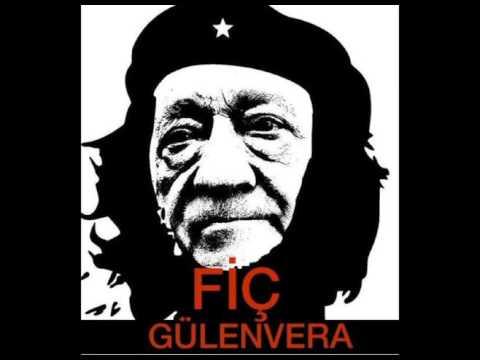 Fethullah Gülen Capsleri Darbe Sonrası