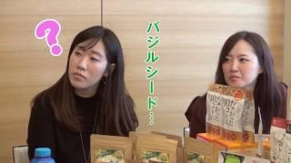 【ダイエット】減量道場オープニングムービー