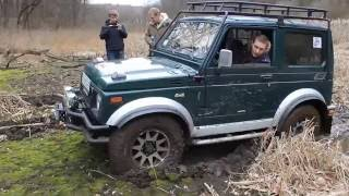 Машины ездят в грязи, помоги выехать!(Машины ездят в грязи, помоги выехать! https://youtu.be/-HMZYPAegTA #mfibysduhzpb #машины #vfibys -----------------------------------------------------..., 2016-06-01T15:18:44.000Z)