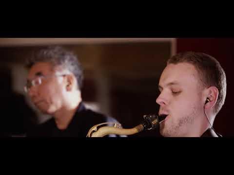 NewSound - Bearing Witness (Official Music Video)
