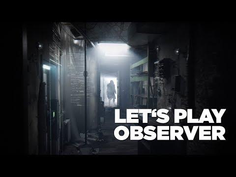 hrej-cz-let-s-play-observer-cz