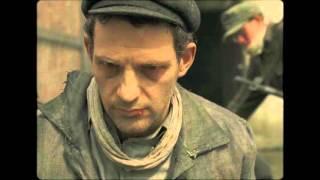 Сын Саула (2015) — трейлер на русском