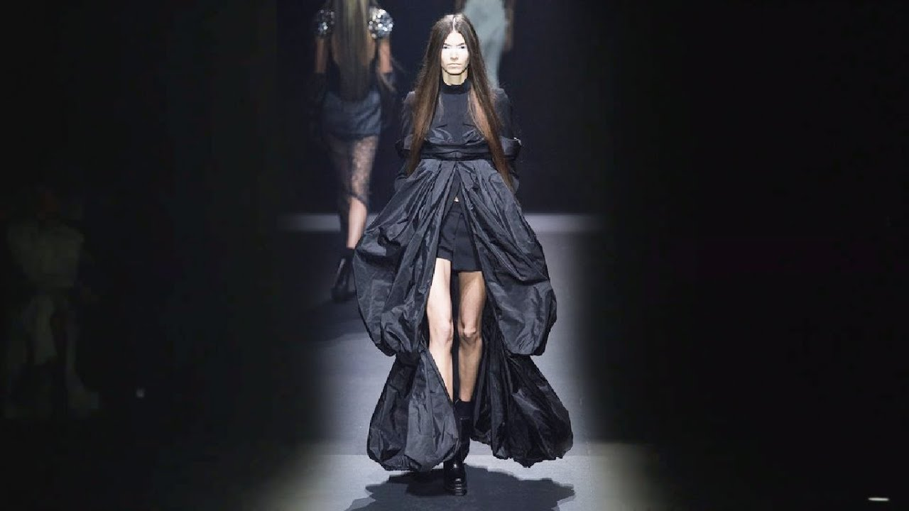 Vera Wang | Spring/Summer 2020 | NYFW