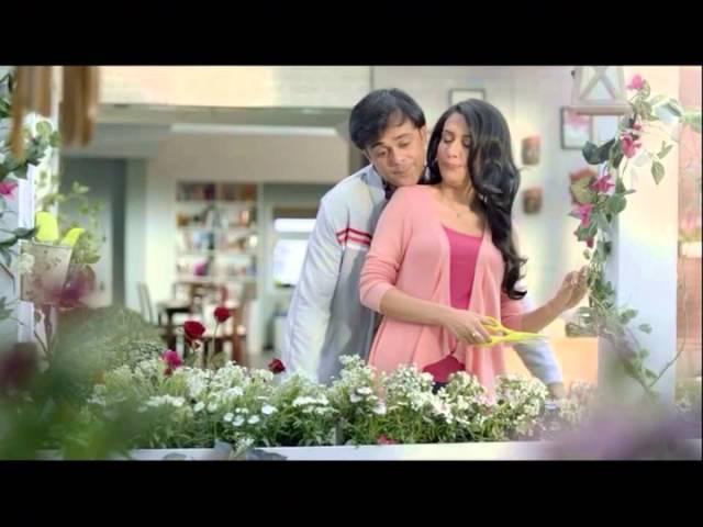 OneTouch - TV Ad (Malayalam) - YouTube