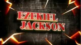 Ezekiel Jackson Titantron And Theme Song 2010 HD(With Download Link)