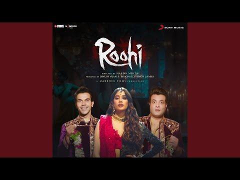 Bhootni Lyrics song lyrics