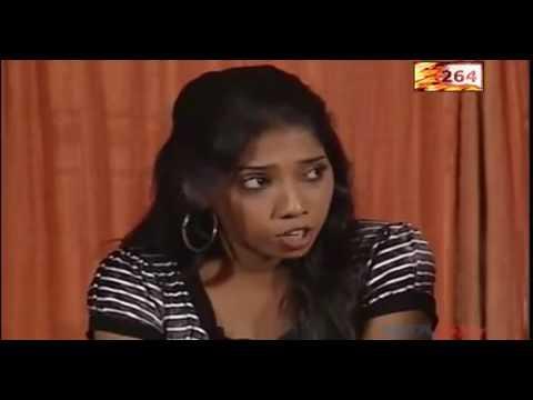 Lollu sabha   Priya