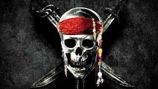PotBs PvP Brits vs Pirates