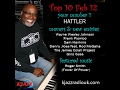 Download KJAZZ Radio UK Weekly Top 10 - Feb 12th 2017 MP3 song and Music Video