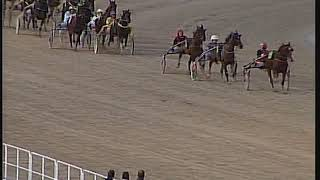 Vidéo de la course PMU PREMI PIERRE GIFARD